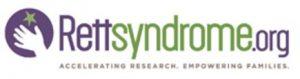 rett-syndrome-org