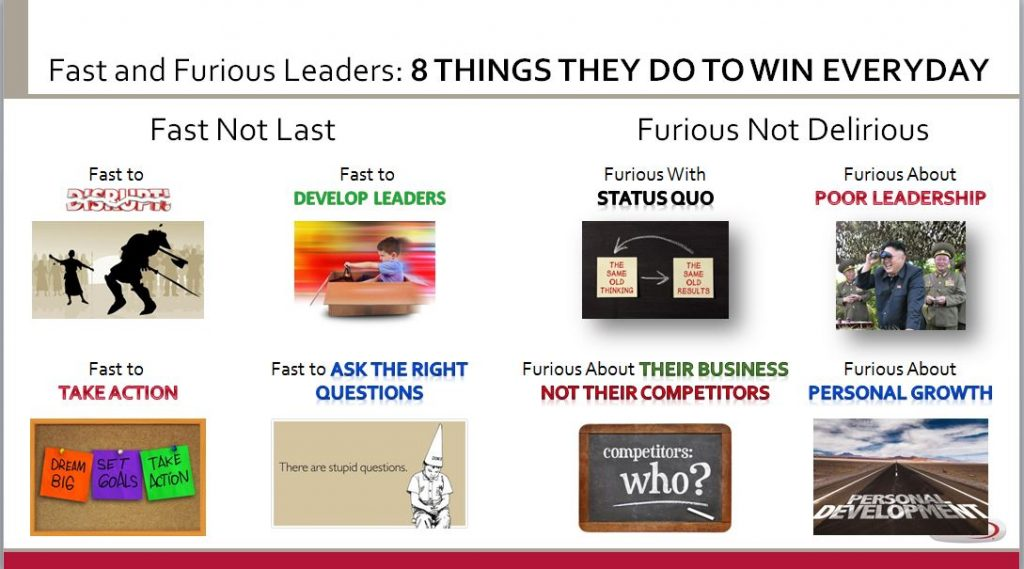 fast-and-furious-leaders