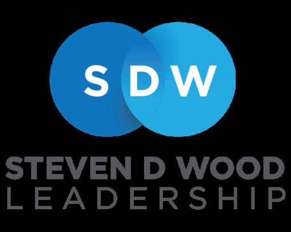 Steve Wood